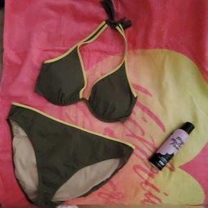 Victoria's Secret Beach Lovers Bundle
